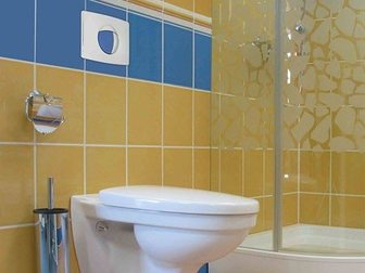 Уникальное фотографию Сантехника (услуги) Услуги частного сантехника в Нижнем Новгороде, 32665884 в Нижнем Новгороде