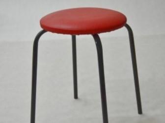 Скачать фото Столы, кресла, стулья Табуреты кухонные 32701686 в Нижнем Новгороде