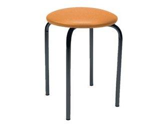 Смотреть фото Столы, кресла, стулья Табуреты кухонные 32701686 в Нижнем Новгороде
