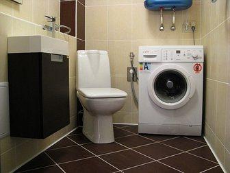 Просмотреть изображение Сантехника (услуги) Вызов сантехника, Работаем без выходных, 32881980 в Нижнем Новгороде