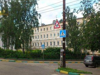Телевизоры в Нижнем Новгороде