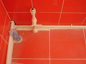 Скачать фото Сантехника (услуги) Все виды сантехнических работ без посредников, 33655131 в Нижнем Новгороде