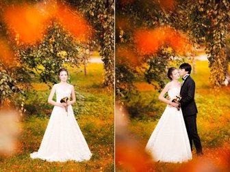 Новое изображение  Видеограф FULL-HD, Ведущий + DJ, Свадьбы, Юбилеи 33728519 в Нижнем Новгороде