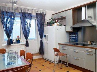 Увидеть фотографию Ремонт, отделка Уборка Вашей квартиры, Вашего дома, 33768881 в Нижнем Новгороде