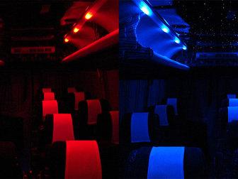 Увидеть фотографию Пассажирские перевозки Аренда автобуса 33859576 в Нижнем Новгороде