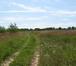 Фото в Недвижимость Земельные участки Продажа земельного участка 3, 5 га, рядом в Нижнем Новгороде 2800000