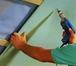 Foto в Строительство и ремонт Ремонт, отделка Частичный, косметический, капитальный и евроремонт в Нижнем Новгороде 0