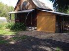 Просмотреть фотографию Сады Продам сад на дураковке 32311310 в Нижнем Тагиле