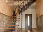 Новое фотографию Другие строительные услуги Лестницы-модульные 34554494 в Нижнем Тагиле