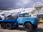 Просмотреть фото  Аренда автовышки вездеход в Нижнем Тагиле 34851368 в Нижнем Тагиле