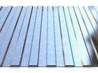 Новое фотографию Строительные материалы Профнастил оцинкованный С8 36655338 в Нижнем Тагиле