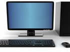 Просмотреть фотографию Ремонт компьютеров, ноутбуков, планшетов Ремонт компьютеров, выезд специалиста 38540202 в Нижнем Тагиле
