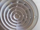 Просмотреть фотографию  вентилятор 38746213 в Нижнем Тагиле