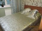Скачать бесплатно изображение Мебель для спальни Набор мебели для спальни Плиана-Рол, 39672572 в Нижнем Тагиле