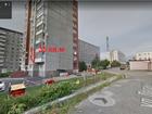 Смотреть foto Коммерческая недвижимость аренда, офис 35 кв, м, 1ый этаж, ремонт отл, и др объекты 73416628 в Нижнем Тагиле