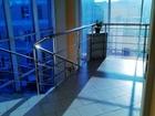 Уникальное изображение Коммерческая недвижимость аренда, офисы кабинеты, от 19 кв, м, отд здание в центре 73463836 в Нижнем Тагиле