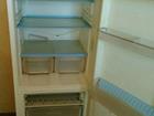 Холодильник индезит. Доставка. Гарантия