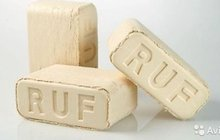 Брикеты Ruf оптом от производителя