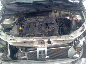 Просмотреть foto Аварийные авто авто после ДТП 38380382 в Нижнем Тагиле