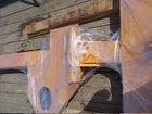 Смотреть фотографию  Рама тяговая ДЗ-98, 34, 00, 100 купить Нягань 39907369 в Нягани