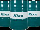 Смотреть фотографию Разное Гидравлические масла Kixx 69883816 в Нягани