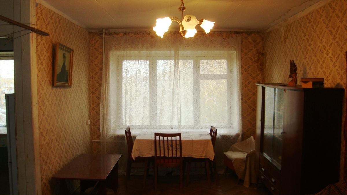 наиболее продается квартира в ногинске 2 х комнатная сведению, смерть Брюса
