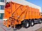 Фото в Услуги компаний и частных лиц Помощь по дому уборка, вывоз мусора  разнорабочие   вывоз в Ногинске 300