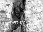 Смотреть фотографию  МОНТАЖ ИНЖЕНЕРНЫХ КОММУНИКАЦИЙ 38396506 в Ногинске