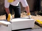 Изображение в Строительство и ремонт Строительство домов ООО «ГазоБлокИнвест» - газобетон разнообразных в Ногинске 96