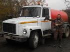 Свежее фотографию Разное Ассенизаторские услуги в Ногинске 39075145 в Ногинске