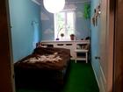 Продается 3х комнатная квартира,общей площадью 53,8 кв.м, ко