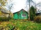 Продается дача ближайший к лесу в СНТ Красная Лента, сад-1.