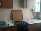 Двухкомнатная квартира с изолированными комнатами, окна ПВХ,