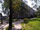 Продается двухкомнатная квартира по адресу: г. Ногинск улица