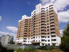 Продается 1 комнатная квартира в современном жилом комплексе