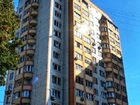 Продается 1-комнатная квартира на 13-м этаже 14-и этажного п