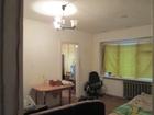 Продаю 2х- комнатную квартиру на 1 этаже /4-этажного кирпичн