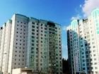 Продается 2-к квартира на 11 этаже 14 этажного панельного до
