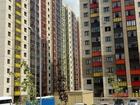 Продается двухкомнатная квартира в современном панельно-кирп