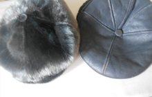 продаются шапки мужские