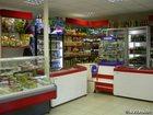 Скачать бесплатно изображение  Сдам в аренду магазин 33173887 в Норильске