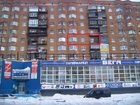 Продажа квартир в Норильске