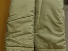 Фотография в Для детей Детская одежда Тёплый новый комбинезон с закрытой спиной в Норильске 1500