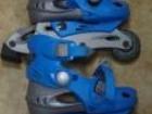 Свежее изображение Разное Продам коньки роликовые раздвижные 34338744 в Норильске