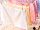 Свежее foto  Женское белье оптом, минималка 10 тыс, руб 38532889 в Норильске