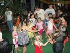 Скачать foto  Отдых в Крыму в частном пансионате У Наримана 53523530 в Симферополь