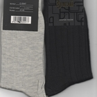 Купите мужские носки оптом в Новосибирске