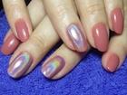 Скачать фото Салоны красоты Маникюр, педикюр, наращивание ногтей, 38291222 в Новоалександровске