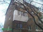 Тёплое остекление балкона с крышей