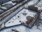 Скачать фотографию Земельные участки Земельный участок под строительство производственных объектов 32458673 в Новочебоксарске